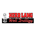 Lang Herb Well Drilling Ltd - Logo