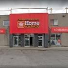 Voir le profil de Centre de Rénovation Fabreville Inc - Lorraine