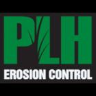 PLH Erosion Control Services - Landscape Contractors & Designers