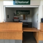 National Car Rental - Location d'auto à court et long terme - 250-785-5590