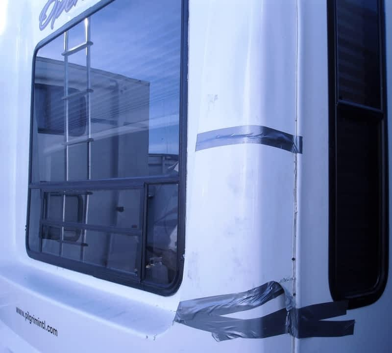 Rv Dealers Winnipeg >> Designer Coachworks Ltd - Calgary, AB - 2514 26 St NE | Canpages