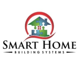 View Smart Home Building Systems Ltd's Edmonton profile