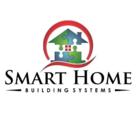 View Smart Home Building Systems Ltd's St Albert profile