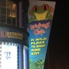 Rainforest Cafe - Restaurants - 905-374-2233