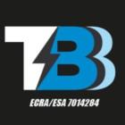 Triple B Electrical Services - Electricians & Electrical Contractors