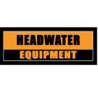 Headwater Equipment Sales & Parts - Contractors' Equipment Service & Supplies