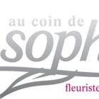 Au Coin De Sophie Fleuriste - Fleuristes et magasins de fleurs