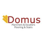 Domus Flooring & Stairs - Logo