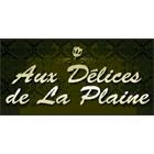 Delices De La Plaine - Bakeries