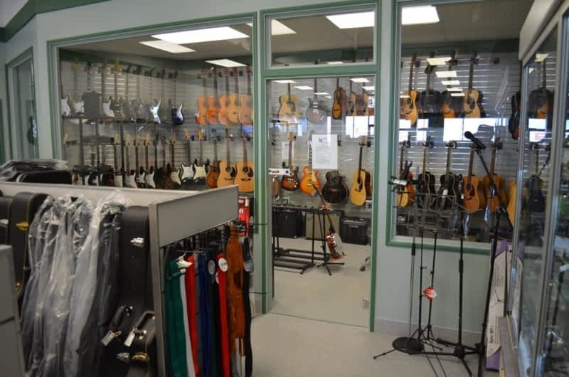 Second Hand Stores In Kitchener