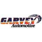 Garvey Automotive - Auto Repair Garages