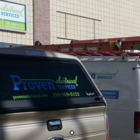 View Proven Electrical Services's Edmonton profile