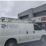 View T&H Heating and Air Conditioning Inc.'s Cambridge profile