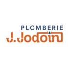 Plomberie J Jodoin Ltée - Plumbers & Plumbing Contractors