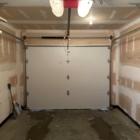 Rick's Residential Garage Doors - Overhead & Garage Doors