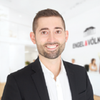 Félix Vallières Engel & Völkers - Real Estate Agents & Brokers