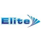 Elite Cleaning & Restoration - Logo