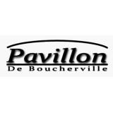 View Pavillon de Boucherville's Lavaltrie profile