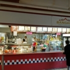 Cuisine Bangkok - Restaurants - 514-935-2178