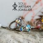 L'Atelier Solli Artisan Joaillier - Jewellery Repair & Cleaning - 450-844-4920