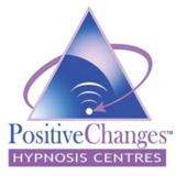 Voir le profil de Positive Changes Hypnosis - Markham