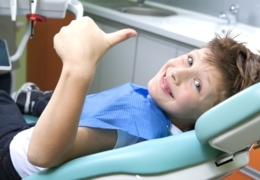 Edmonton dental care to for a healthy, happy smile