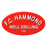 FC Hammond Well Drilling Ltd - Well Digging & Exploration Contractors