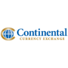 Continental Currency Exchange - Banks - 705-503-4400