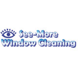 See- More Window Cleaning - Window Cleaning Service - 705-652-9786