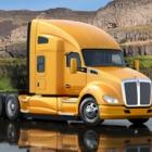 Kenworth Haut-Richelieu Inc - Truck Repair & Service