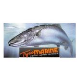 Tyee Marine & Fishing Supplies - Sporting Goods Stores