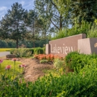Les Jardins Commemoratifs Lakeview - Funeral Homes