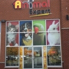 Boutique D'Animaux St-Bruno - Animaleries - 450-441-7344