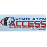 View Access Ventilation's Saint-Joseph-du-Lac profile
