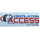 View Access Ventilation's Saint-Michel profile