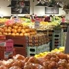 Kin's Farm Market - Magasins de fruits et légumes - 604-873-6491