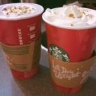 Starbucks - Cafés - 514-428-5500