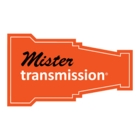 Mister Transmission - Auto Repair Garages