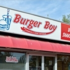 Burger Boy - Breakfast Restaurants - 403-342-5121
