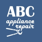 ABC Appliance Repair - Major Appliance Stores - 204-406-5000