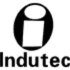 Indutec Alchemist Inc - Aluminum