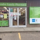 Sundre Remedy'sRx - Pharmacies - 403-638-4510