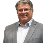 James R Thomson CPA CGA - Tax Return Preparation - 905-388-7229