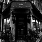 La Trattoria - Restaurants - 514-935-5050