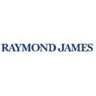 Raymond James Ltd. - Brand Manager: Cindy Boury FMA, CIM, FCSI