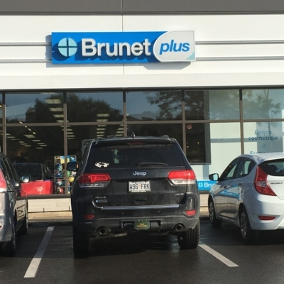 Pharmacie Brunet - Pharmacists - 450-434-4333