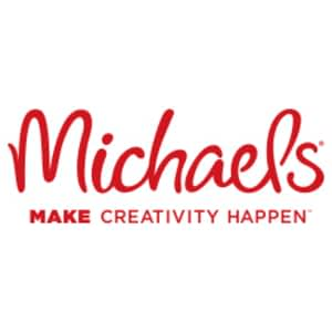 Michaels Opening Hours 221 Henry St Brantford On