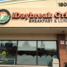 iDaybreak Grill - Rotisseries & Chicken Restaurants - 905-438-0063