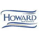 Howard Bus Service Ltd - Bus & Coach Rental & Charter