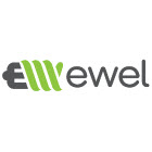 EWEL, Electrical Wholesalers Ltd